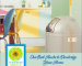 Extra Green Cleaning - Our Best Hacks to Deodorize Your Home - S2 - 0621 - by @ALSGrow